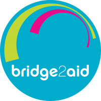 Bridge2Aid