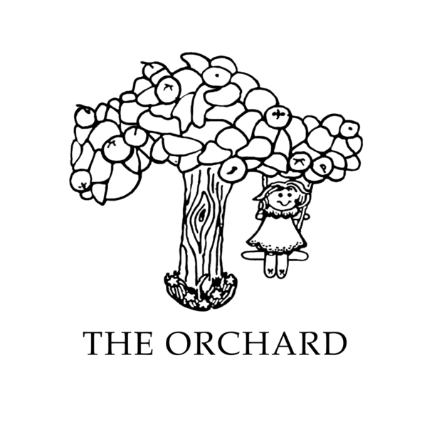The Orchard Pre-School - Little Milton