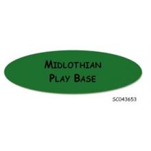 Midlothian Play Base