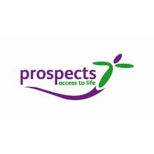 Prospects for People With Learning Disabilities