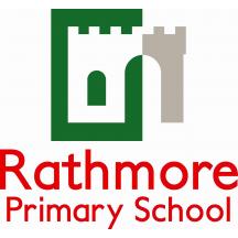 Rathmore Primary School PTA - Bangor