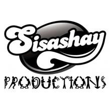 Sisashay Productions - Disneyland 214