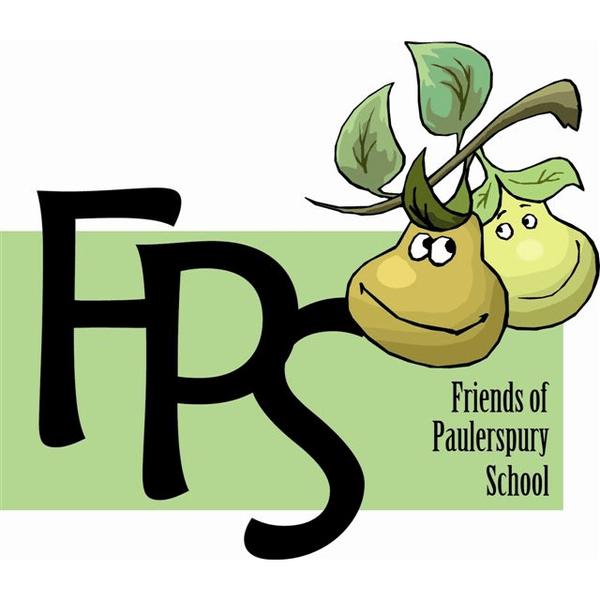 Paulerspury Primary School - Towceste