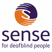 London Marathon: Sense 2014 - Lesley Mulvihill