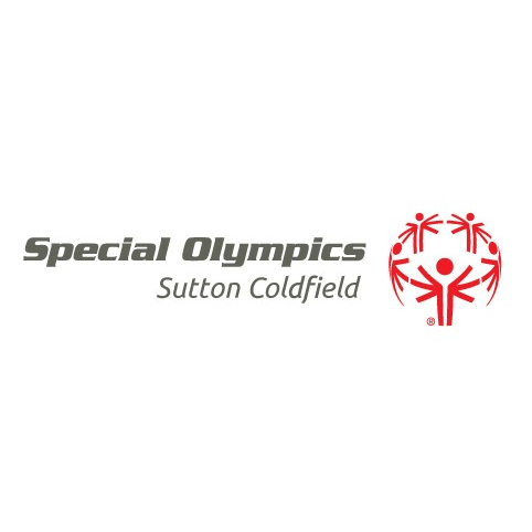 Sutton Coldfield Special Olympics