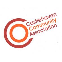Castlehaven Community Assocaition