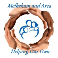 Helping Our Own - West Wilts Division
