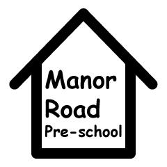 Manor Road Pre School - Tunbridge Wells