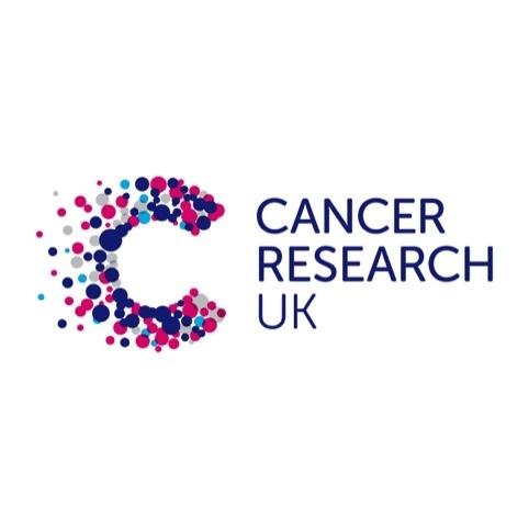 Cancer Research UK 2014 - Ahmed Khalifa