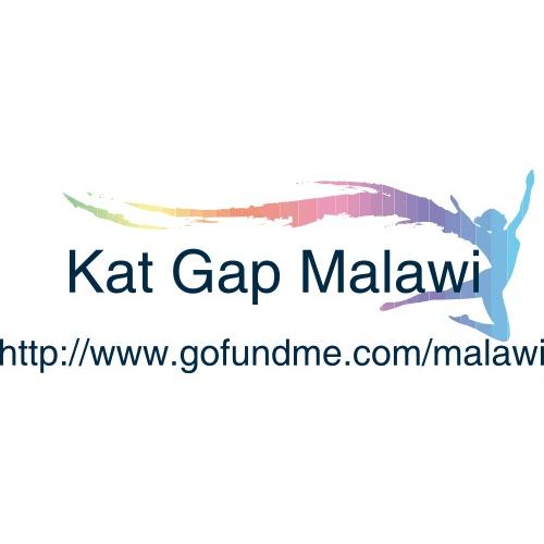 Malawi 2014 - Katrina Davey-Reid