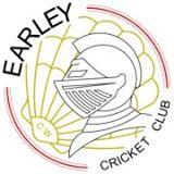 Earley Cricket Club