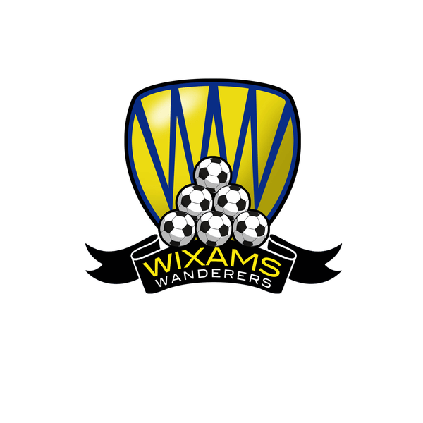 Wixams Wanderers FC