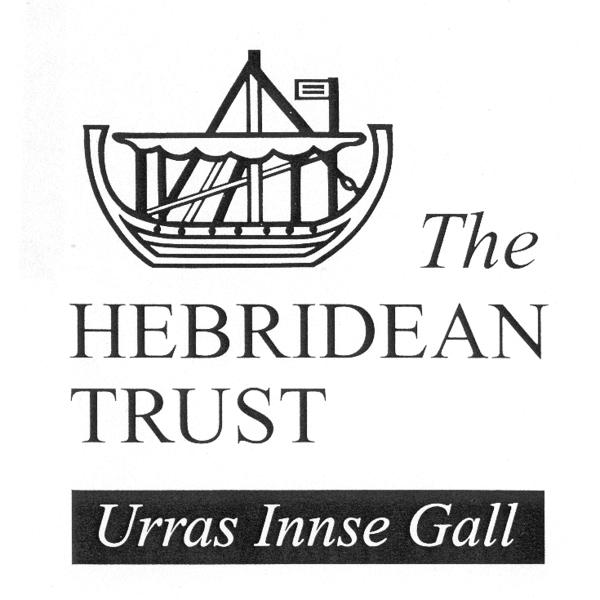 Hebridean Trust