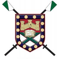 Exeter University Boat Club