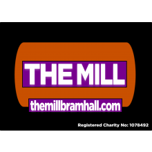 The Mill Youth Centre