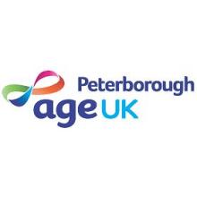 Age UK Peterborough
