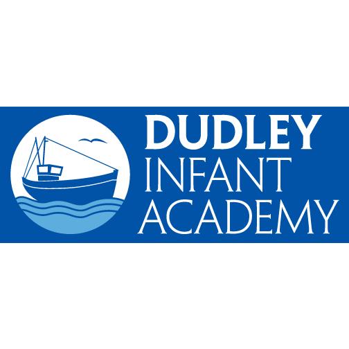 Dudley Infant School -  Hastings