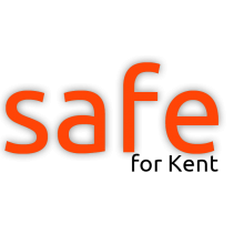 SAFE Kent