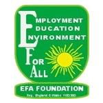 EFA Foundation