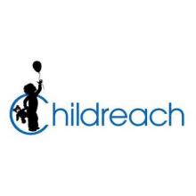 Childreach International: Kilimanjaro 2014- Michael Brown