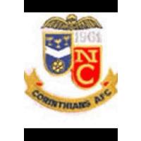 Newport Corinthians FC