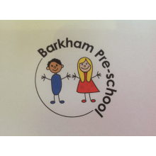 Barkham Pre-School - Wokingham
