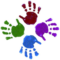 Acton Children's & Family Centre
