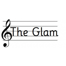 The Glam