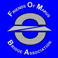 FOMBA - Friends of Marus Bridge Association Wigan