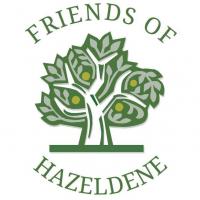 Friends of Hazeldene - Bedford