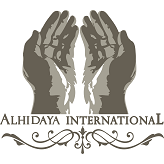Alhidaya Education and Family Centre