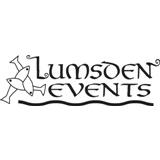 Lumsden Community Association