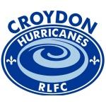 Croydon Hurricanes Rugby League Club