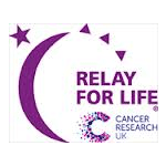 Relay For Life Portsmouth for Cancer Research UK - Mentalpausal