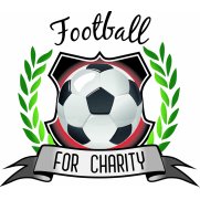Football for Charity