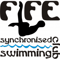Fife Synchronised Swimming Club