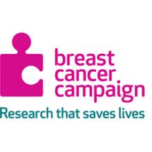 Breast Cancer Campaign: Peru 2014 - Henry Chen