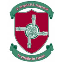 St. Brigid's Primary School, Mayogall