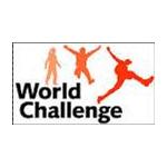World Challenge Iceland 2015 - Luke Toman-Wilkes