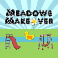 Meadows Makeover - Tavistock