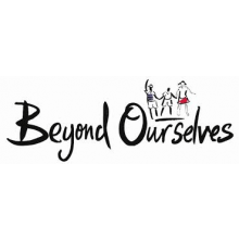 Beyond Ourselves Zambia 2014 - Felicity Hale