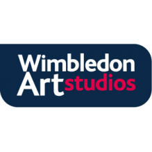 Wimbledon Open Studios Art Show