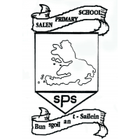 Salen Primary School - Isle of Mull