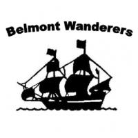 Belmont Wanderers F.C Juniors