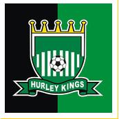 Hurley Kings FC