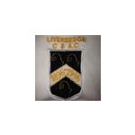 Liversedge Cricket Club