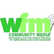 Wythenshawe Community Media