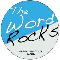 The Word Rocks