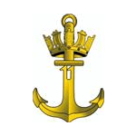 11th Torbay Sea Scouts