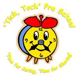 Tick Tock Pre-School - Laindon